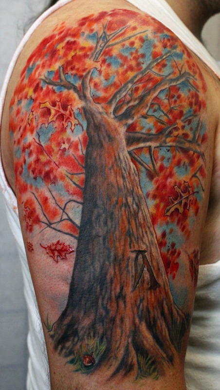 New hampshire nh tattoo pictures to pin on pinterest for New hampshire tattoos