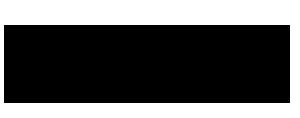 SHAG Logo - Black