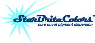 Starbrite Logo