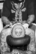 Boston_Tattoo_2015_Newberg-