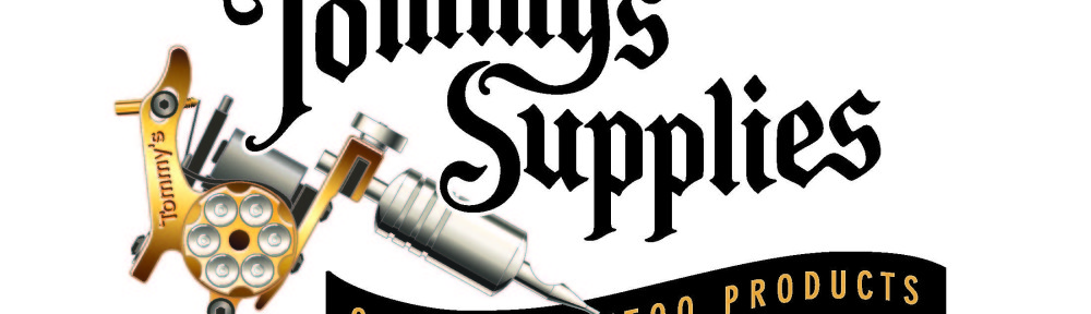 Tommys-Supplies-New-Gold