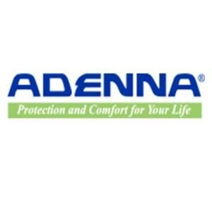 Adenna