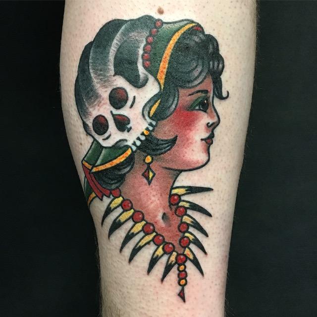 Jeff hardiman boston tattoo convention for Tattoo artists boston